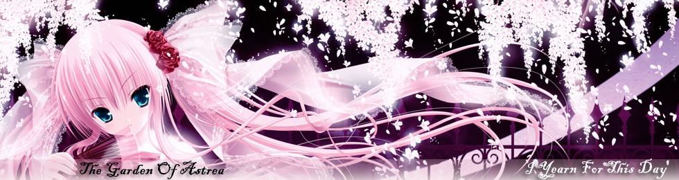 Touhou~O~Rama - Touhou Doujin Remix Music