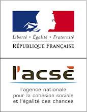 L'ACSE