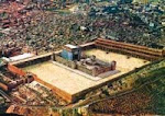 The Third Temple and the Third World War...