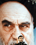 Ahmadinejad Calls for...