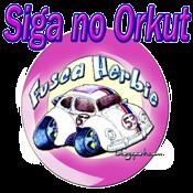 Participe de Nossa Comunidade no Orkut