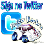 Siga no Twitter