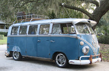 Whip's Bus