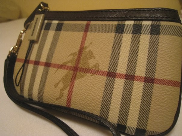 burberry bags outlet stores h9cl  burberry bags outlet stores