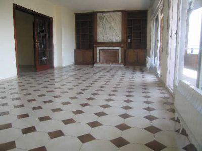 Tipos de pisos: abril 2010