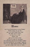 Frauen Geschichte Dortmund