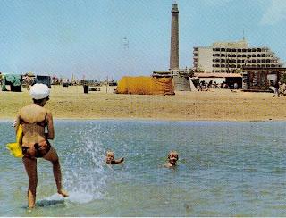 Bikini 1977