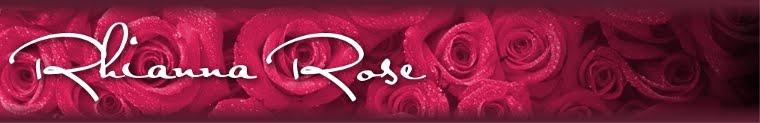 Rhianna Rose