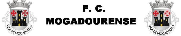 F.C. MOGADOURENSE