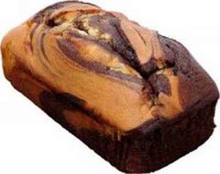 the cake,how to make cake,chocolate cake recipe,cake mania