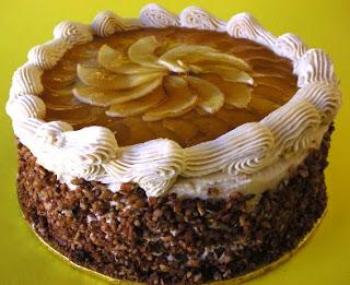 apple cake,apple cake recipe,jewish apple cake,german apple cake,easy apple cake