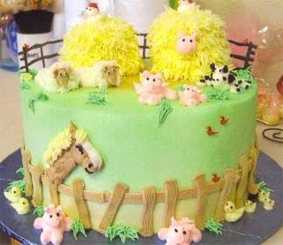 wedding cake,birthday cake,party ideas,chocolate cakes,chocolate cake