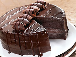 chocolate,chocolate chocolate,chocolate on chocolate,chocolate recipe,recipe for chocolate