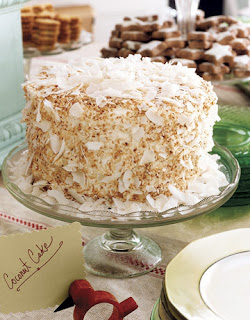 coconut cake,coconut cake recipe,easy coconut cake,pineapple coconut cake,moist coconut cake