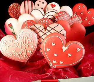 valentine cookies,valentine cookie recipes,valentines cookies,valentines day cookies,valentine cookie