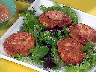 salmon cakes,salmon cakes recipe,salmon cake recipe,salmon cake recipes,recipe for salmon cakes