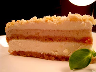 banana cake,banana cake recipe,banana cake recipes,moist banana cake,easy banana cake