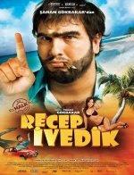 Recep İvedik - Sinema filmi