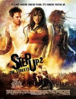 Sokak Dansı - Step Up 2: The Streets (2008)