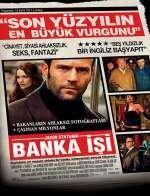 Banka İşi - The Bank Job (2008) Sinema Filmi