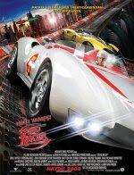 Hızlı Yarışçı - Speed Racer (2008)