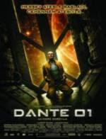 Dante 01 - Sinema Filmi