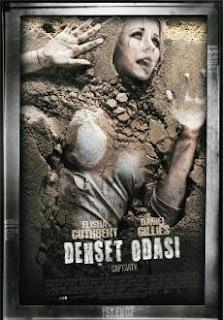 Dehşet Odası - Captivity (2007)
