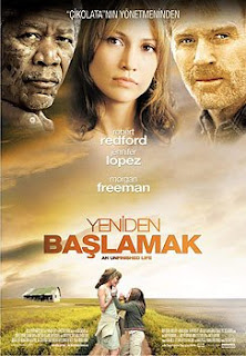 Yeniden Başlamak - An Unfinished Life (2005)