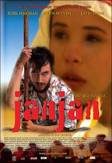 JANJAN - Sinema filmi