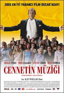 Cennetin Müziği - As It is in Heaven (2004)