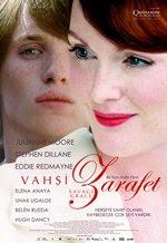 Vahşi Zarafet - Savage Grace (2007) Sinema Filmi