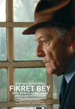 Fikret Bey - Sinema filmi