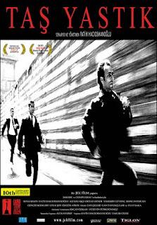 Taş Yastık - Concrete Pillow - Sinema Filmi