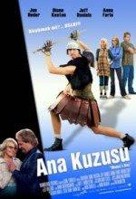 Ana Kuzusu - Mama's Boy (2007) Sinema Filmi