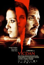 Vicdan (2008)