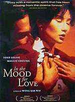 Aşk Zamanı - Hua Yang Nian Hua - Sinema Filmi
