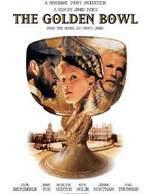 Altın Kap - The Golden Bowl - Sinema Filmi