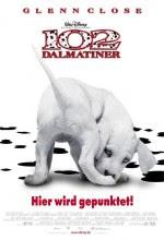 102 Dalmaçyalı filmi - 102 Dalmatians