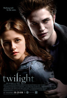 Alacakaranlık - Twilight - Sinema Filmi