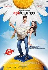 Aşk Tutulması (2008) Sinema Filmi