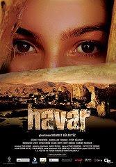 HAVAR - Sinema filmi
