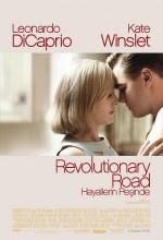 Hayallerin Peşinde - Revolutionary Road