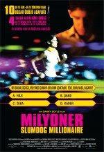 Milyoner - Slumdog Millionaire