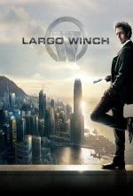 Largo Winch - Sinema Filmi