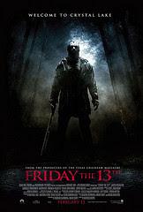 13. Gün ? Friday, the 13th