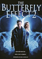 Kelebek Etkisi 2 Sinema Filmi - The Butterfly Effect 2 (2006)