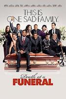Çılgın Cenaze - Death at a Funeral (2010)