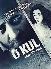 O Kul - Hayal Bile Etme - Sinema Filmi