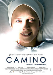 Camino - Sinema Filmi