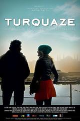 Turkuaz Sinema Filmi - Turquaze